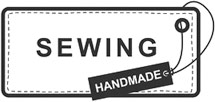 Sewing Handmade