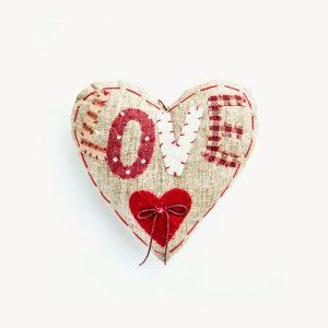 Heart Handmade