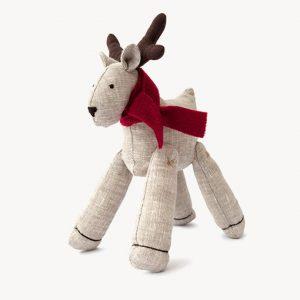 The Deer Handmade