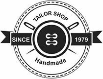 Tailor Shop